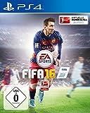 FIFA 16 - [PlayStation 4]