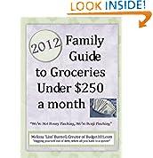 Melissa 'Liss' Burnell (Author), Budget101.com (Editor) (232)Download:   $2.99