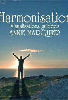 Livres Couvertures de Harmonisation (1CD audio)