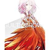 ギルティクラウン 02【完全生産限定版】 [Blu-ray]