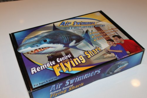 Pet fish for 6 year old neill 39 s blog comics for 6 year for Cool fishing gifts