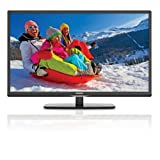 by Philips 1,258% Sales Rank in Electronics: 382 (was 5,191 yesterday) Buy:  Rs. 21,500.00  Rs. 14,733.00 2 used & new from Rs. 14,733.00