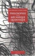 Livres Couvertures de Philosophie de la mécanique quantique