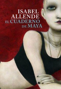 Livres Couvertures de El cuaderno de Maya