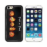 Halloween Variety Pumpkin Carving Decorations Apple iPhone 6 TPU Snap Cover Premium Aluminium Design Back Plate Case Customized Made to Order Support Ready Luxlady iPhone_6 Professional Case Touch Accessories Graphic Covers Designed Model Sleeve HD Template Wallpaper Photo Jacket Wifi Luxury Protector Wireless Cellphone Cell Phone