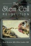 The-Stem-Cell-Revolution