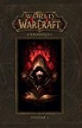 world of warcraft : chroniques volume 1