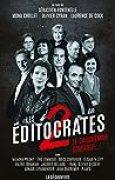 Les éditocrates 2