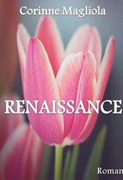 Livres Couvertures de Renaissance