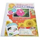 自由研究が楽しく簡単にまとまる! 報告ブック 夏休みのかんさつ ~観察編~