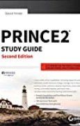 Prince2: 2017 Update