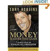 Tony Robbins (Author) (107)Buy new:  $28.00  $16.80 34 used & new from $11.36