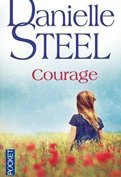 Livres Couvertures de Courage