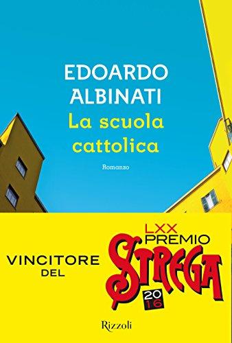 La scuola cattolica (Scala italiani)