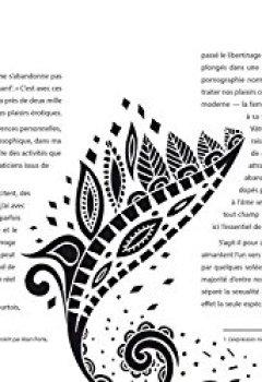 Livres Couvertures de Votre Kâma-Sûtra. Inspirez vos désirs