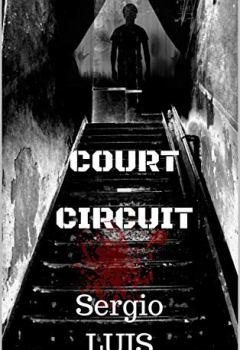 Livres Couvertures de COURT-CIRCUIT