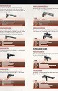 Livres Couvertures de Mafia III: Prima Collector's Edition Guide