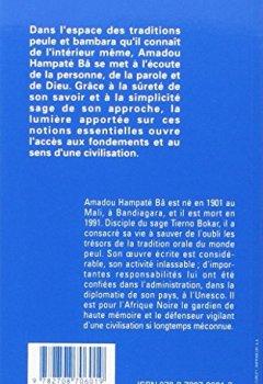 Livres Couvertures de Aspects de la civilisation africaine