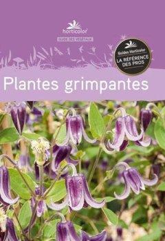 Livres Couvertures de Plantes grimpantes