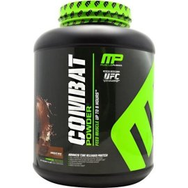 Muscle-pharm-Combat-Powder-Advanced-Time-Release-Protein