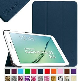 Fintie-Samsung-Galaxy-Tab-S2-80-Smart-Shell-Case-Ultra-Slim-Lightweight-Stand-Cover-with-Auto-SleepWake-Feature