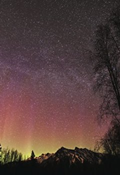 Livres Couvertures de The Northern Lights: Celestial Performances of the Aurora Borealis