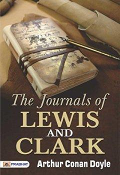 Abdeckungen The Journals of Lewis and Clark