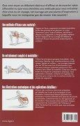Livres Couvertures de Musculation sans matériel