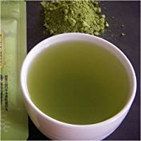 べにふうき粉末緑茶 25g×3個 セット