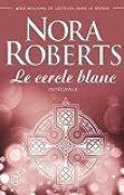 Le cercle blanc, Intégrale : Tome 1, La croix de Morrigan ; Tome 2, La danse des dieux ; Tome 3, La vallée du silence