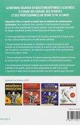 Livres Couvertures de Apprendre l'anatomie musculaire fonctionnelle