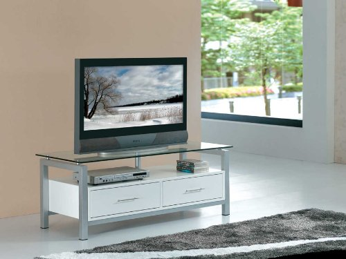 Image of AG-T801 Modern Tv Stand (AG-T801)