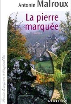 La Pierre Marquée