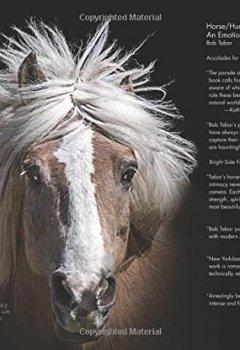 Livres Couvertures de Horse/human