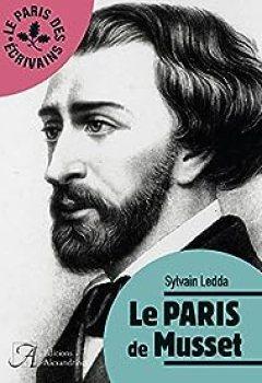 Le Paris De Musset