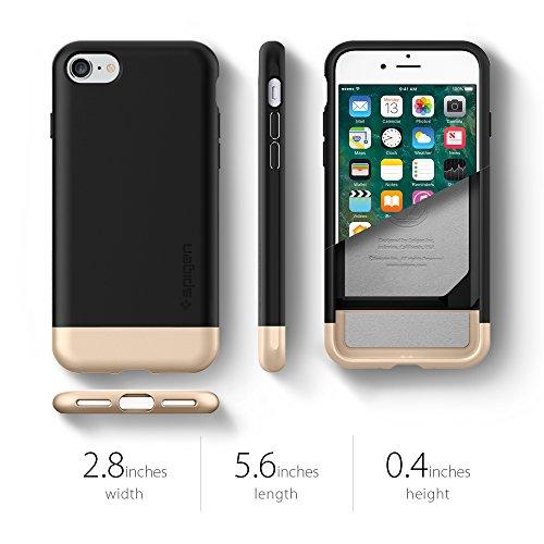 iPhone-7-Case-Spigen-Style-Armor-Variation-Parent