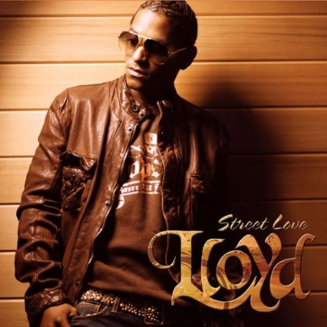 Lloyd-Street Love-CD-FLAC-2007-PERFECT Download