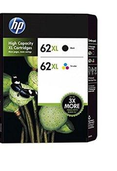 Livres Couvertures de HP F6U02BN Cartouche d'encre