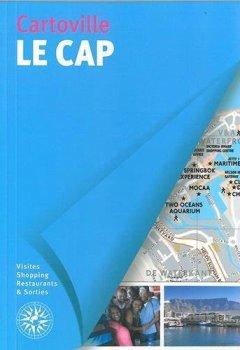 Livres Couvertures de Le Cap