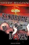 Syndrome de Dawn: Le Maître des fourmis