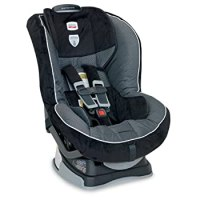 Top 10 Best Graco Convertible Car Seats 2014