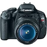 by Canon  (1687)  Buy new:  $599.00  $549.00  137 used & new from $400.00