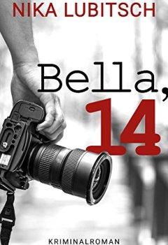 Abdeckungen Bella, 14
