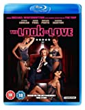 Look of Love [Blu-ray] [Import]
