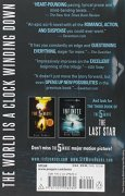 Livres Couvertures de The Infinite Sea: The Second Book of the 5th Wave