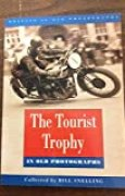 Tourist Trophy in Old Photographs