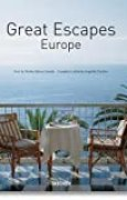 ju-Great Escapes Europe - 2nd édition