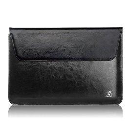 iXCC-Microsoft-Surface-Pro-3-4-Case