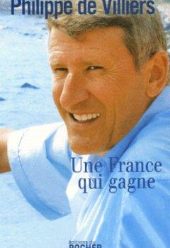 Livres Couvertures de Une France qui gagne
