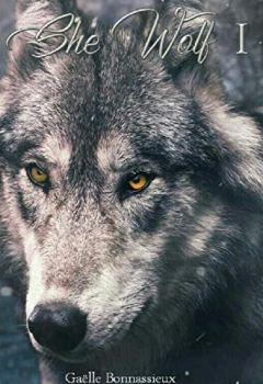 She-Wolf I